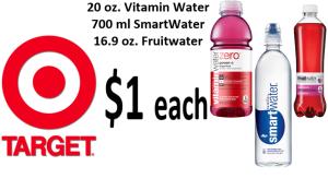 Target Ad Pic #2
